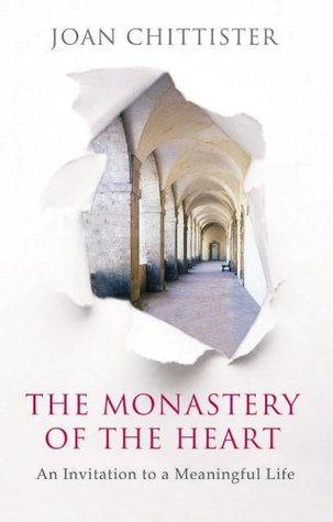 The Monastery of the Heart: An Invitation to a Meaningful Life | Books, Bibles & CDs | The Shrine Shop