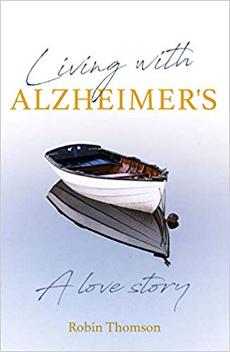 Living with Alzheimer's: A Love Story | Books, Bibles & CDs | The Shrine Shop