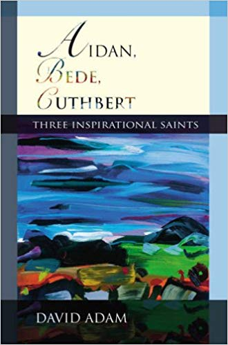 Aidan, Bede, Cuthbert: Three Inspirational Saints | Books, Bibles & CDs | The Shrine Shop