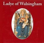 Ladye of Walsingham CD