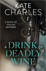 A Drink of Deadly Wine | Books, Bibles & CDs | The Shrine Shop
