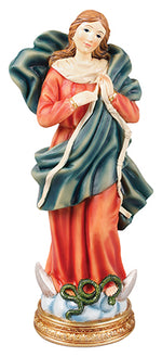 Lady of Knots Statue | Statues & Icons | The Shrine Shop