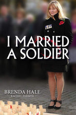 I Married A Soldier | Books, Bibles & CDs | The Shrine Shop