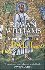 Meeting God in Paul | Books, Bibles & CDs | The Shrine Shop
