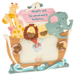 Noah's Ark Frame | Childrens & Youth | The Shrine Shop