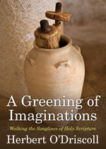 A Greening of Imaginations | Books, Bibles & CDs | The Shrine Shop