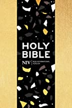 Holy Bible – New International Version | Books, Bibles & CDs | The Shrine Shop