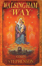 Walsingham Way | Books, Bibles & CDs | The Shrine Shop