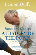 Saints And Sinners | Books, Bibles & CDs | The Shrine Shop