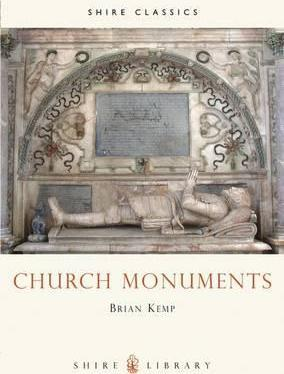 Church Monuments | Books, Bibles & CDs | The Shrine Shop