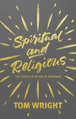 Spiritual And Religious | Books, Bibles & CDs | The Shrine Shop
