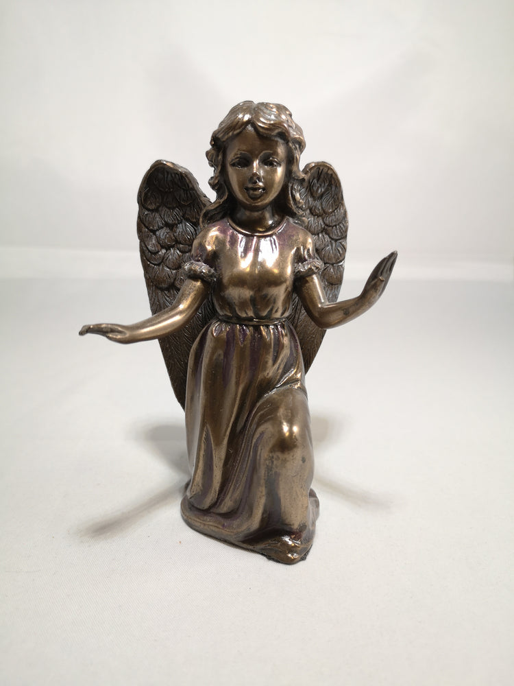 Bronze Statue – Angel