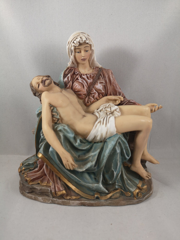 Pieta Statue | Statues & Icons | The Shrine Shop