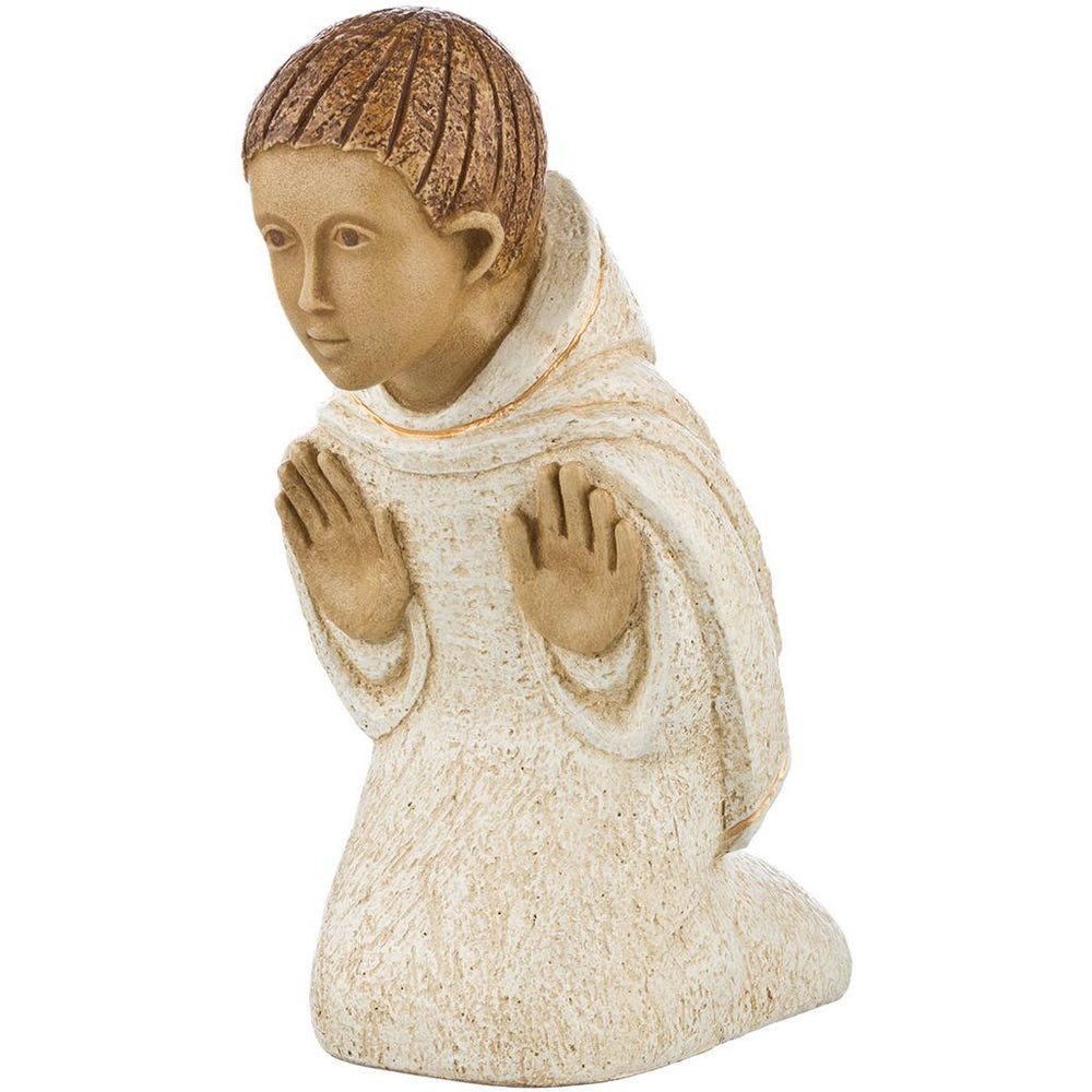 Grand Creche – Kneeling Shepherd
