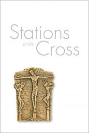 Stations of the Cross | Books, Bibles & CDs | The Shrine Shop