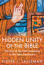 The Hidden Unity of the Bible