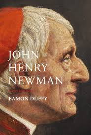 John Henry Newman: A Very Brief History | Books, Bibles & CDs | The Shrine Shop