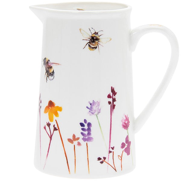 Bee Jug | Gifts | The Shrine Shop