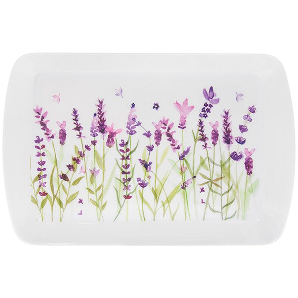 Lavender Tray | Gifts | The Shrine Shop