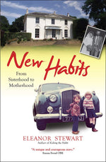 New Habits: From Sisterhood to Motherhood | Books, Bibles & CDs | The Shrine Shop