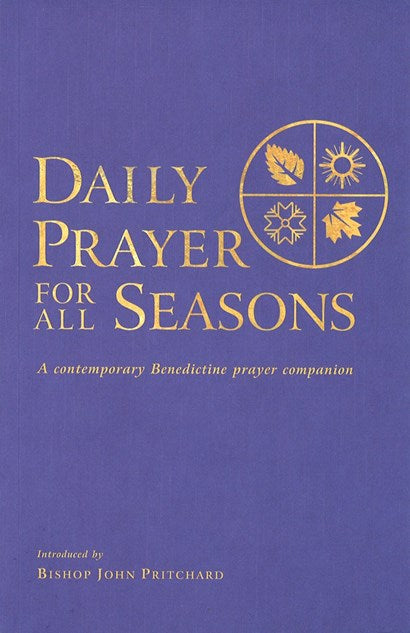 Daily Prayers for all Seasons