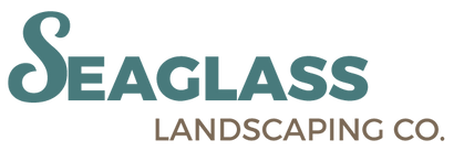 Seaglass Landscaping