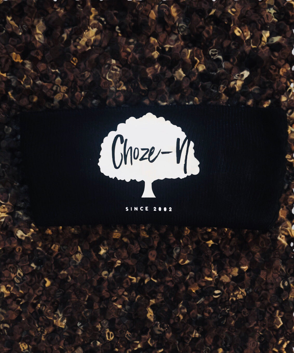 Choze-N Cold Wear Hat•