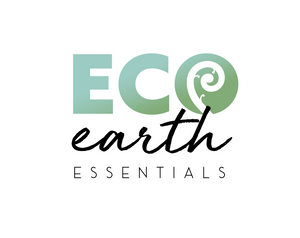 Eco Earth Essentials New Zealand