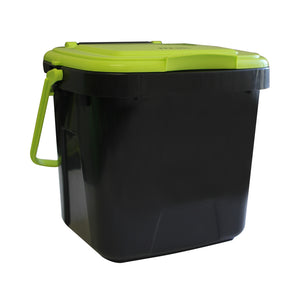 Kitchen Caddy 7L