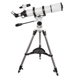 Original Astronomical Refractor Telescope-Shop The Best Online Deals