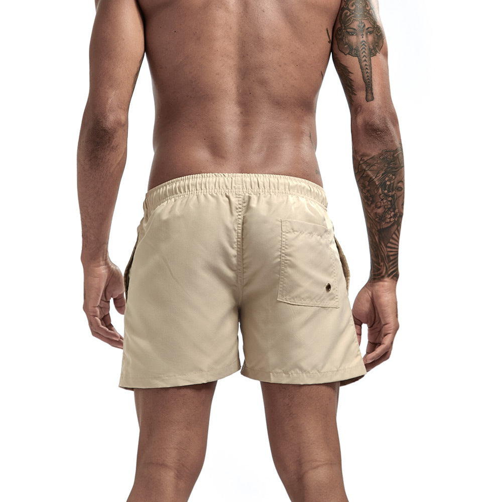 Summer Board Shorts