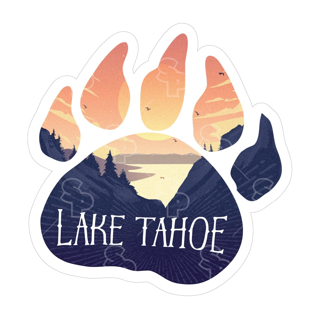 013 - Lake In Bear Paw