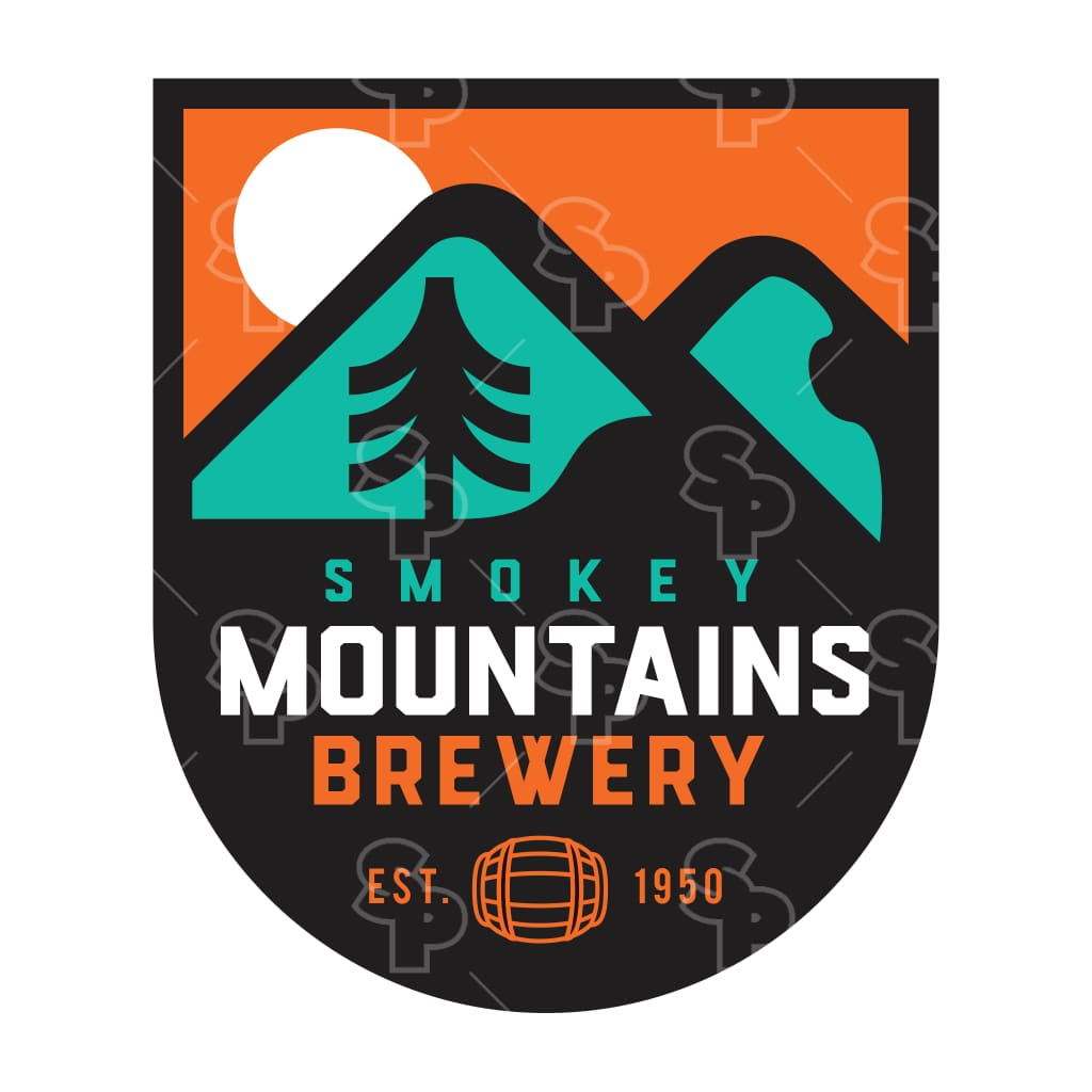 1378 - Beer Mountain Brewery