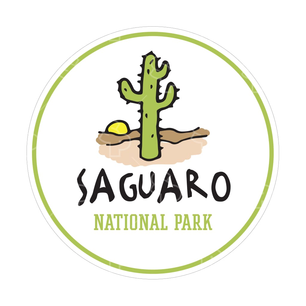 2176 - Np Elements Saguaro