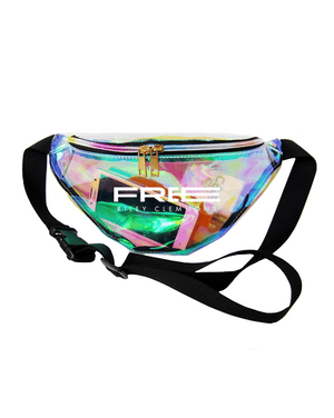 Free Fannypack