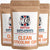Clean Genuine CDP Choline Citicoline + Uptake Blend