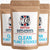 Clean Genuine Plant sterols + Uptake Blend