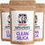 Clean Silica 648mg + 96mg Uptake Blend