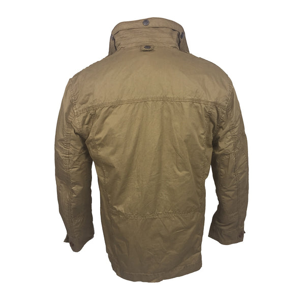 Madison Creek Outfitters Blowing Rock Jacket
