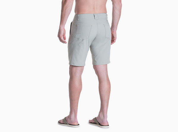 Kuhl Shift Amfib Men's Short