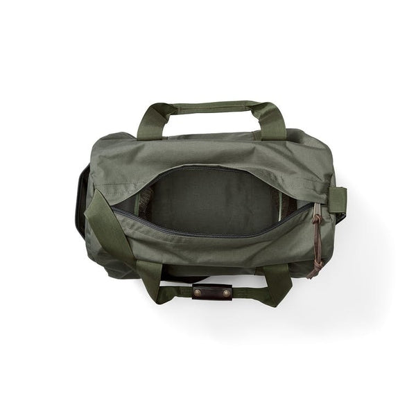 Filson Barrel Pack