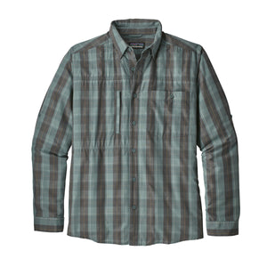 Patagonia Men's Gellegos Shirt