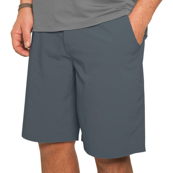 Free Fly Men's  Hybrid Short