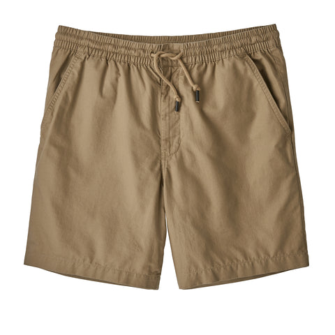 Patagonia Men's Lightweight All Wear Hemp Volley shorts