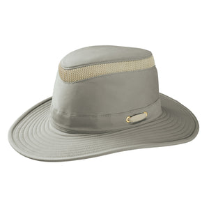 Tilley Hiker's Hat in Khaki