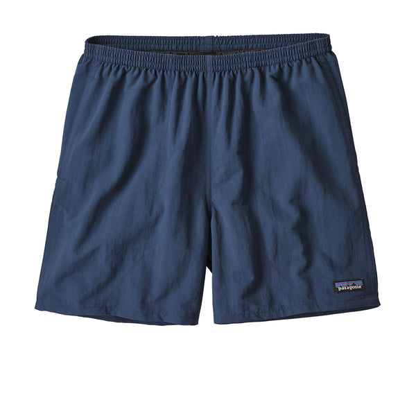 "Patagonia Men's Baggies 5"" shorts"