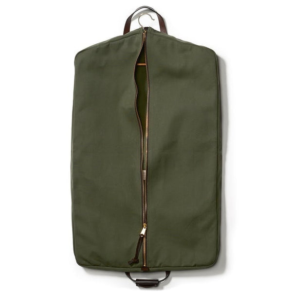 Filson Suit Cover