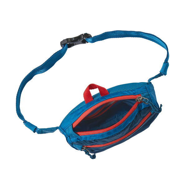 Patagonia Light Weight Travel Mini Hip Pack