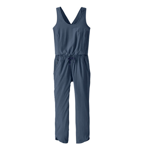 Women's Patagonia Fleetwith Romper