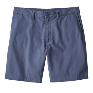 Men's Patagonia All Wear shorts